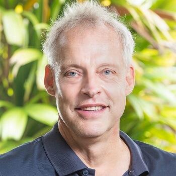 Jorg Edsen