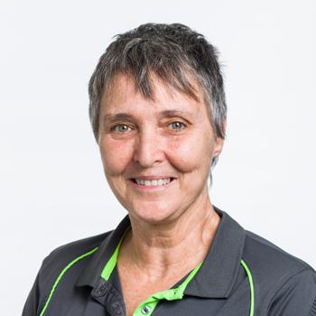 Fiona George