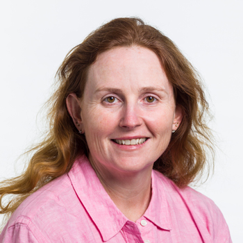 Jen Mackenzie