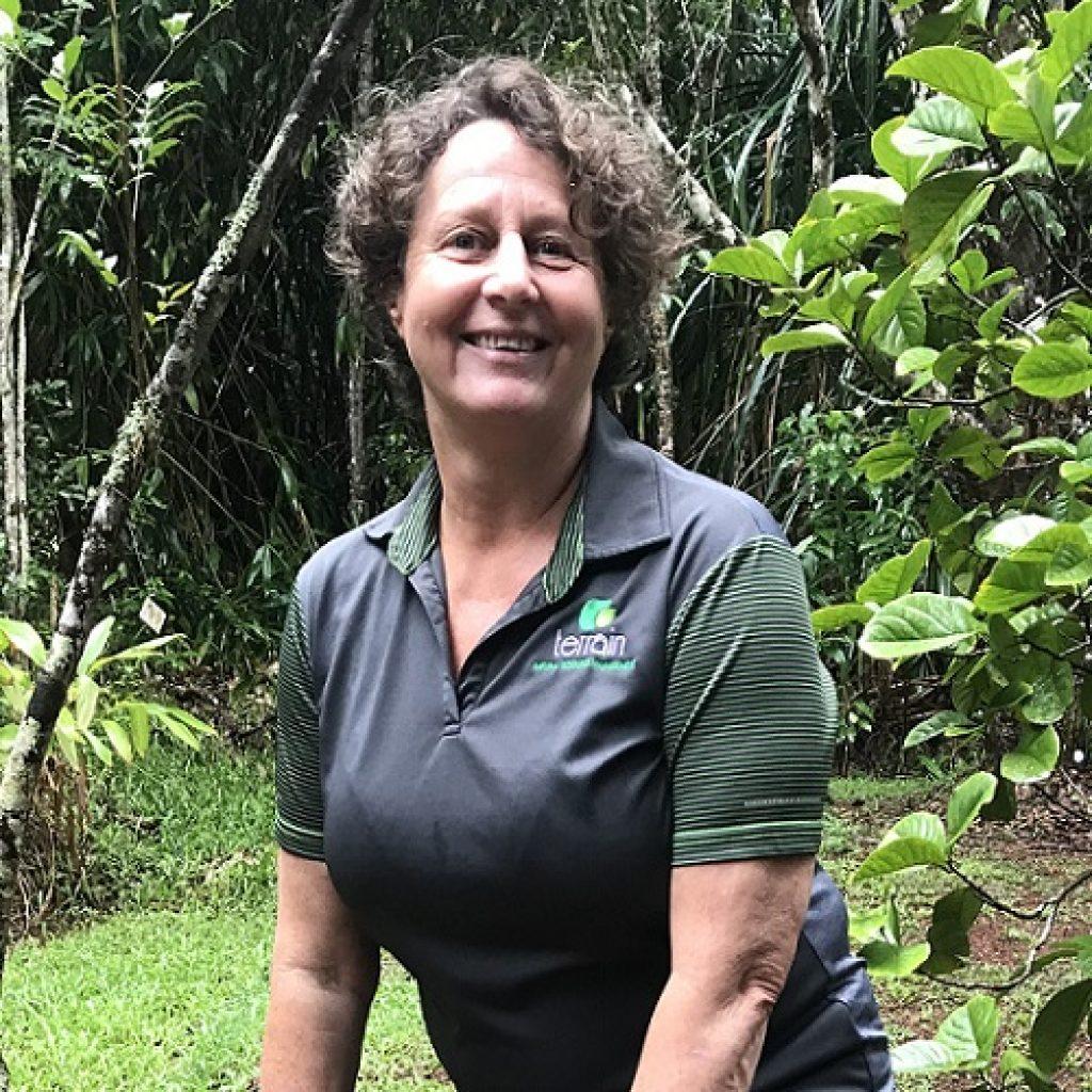 New Wet Tropics RALF to Help Landholders